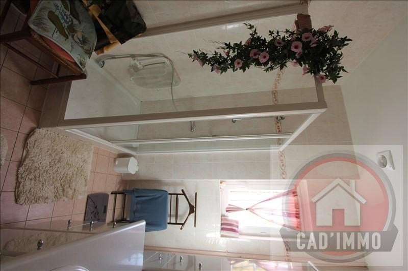 Vente maison / villa Queyssac 337000€ - Photo 5