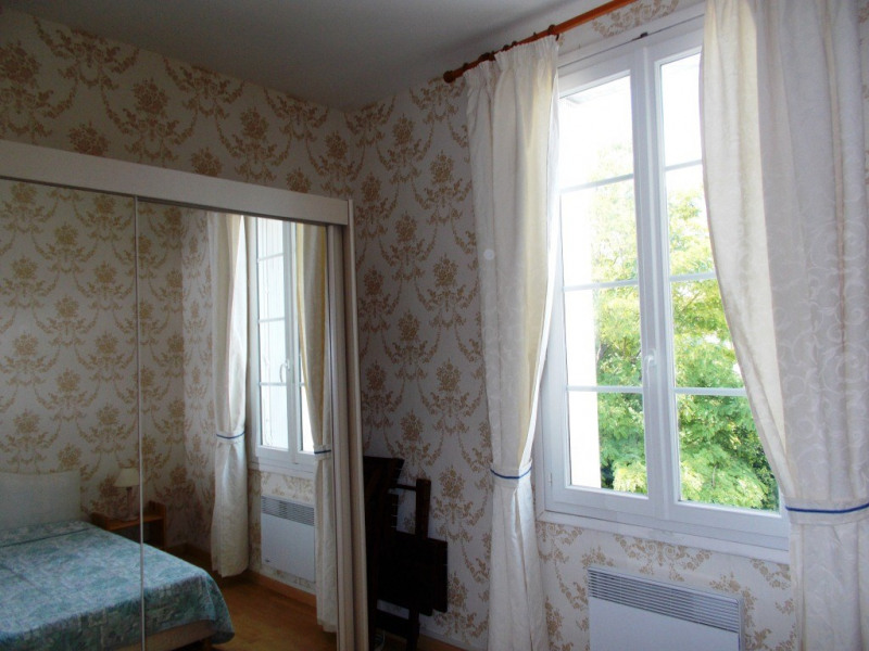 Location vacances appartement Royan 594€ - Photo 6