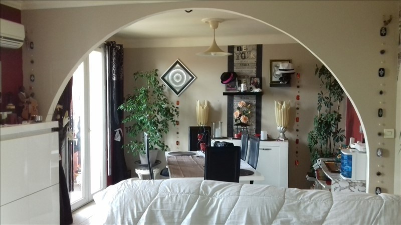 Investment property apartment Lunel 123050€ - Picture 1