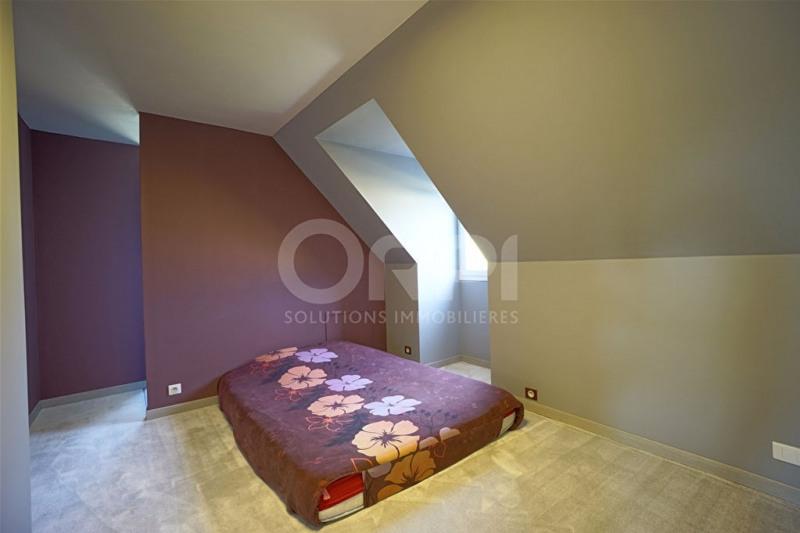 Sale house / villa Les thilliers-en-vexin 232000€ - Picture 6