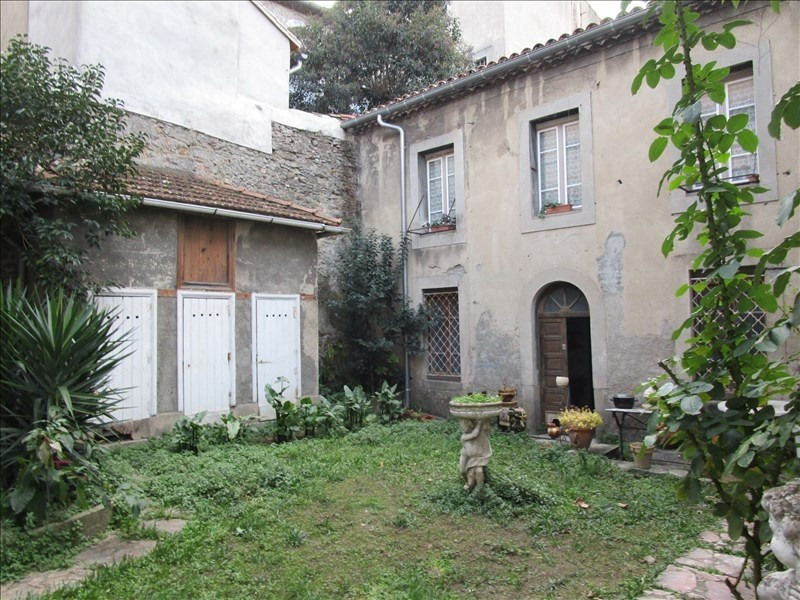 Sale house / villa Carcassonne 426 000€ - Picture 2