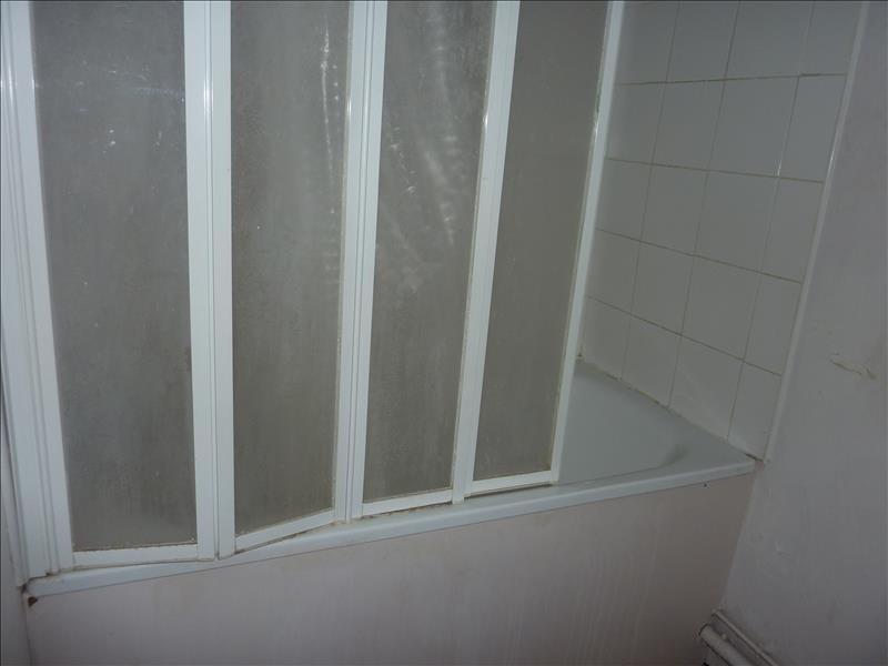 Rental apartment Marseille 6ème 580€ CC - Picture 6