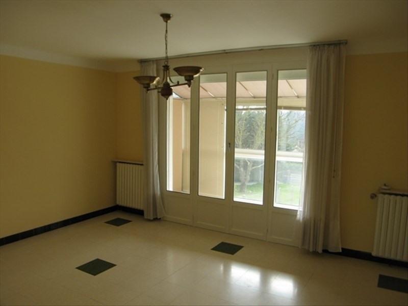 Verkoop  huis Maintenon 133750€ - Foto 2