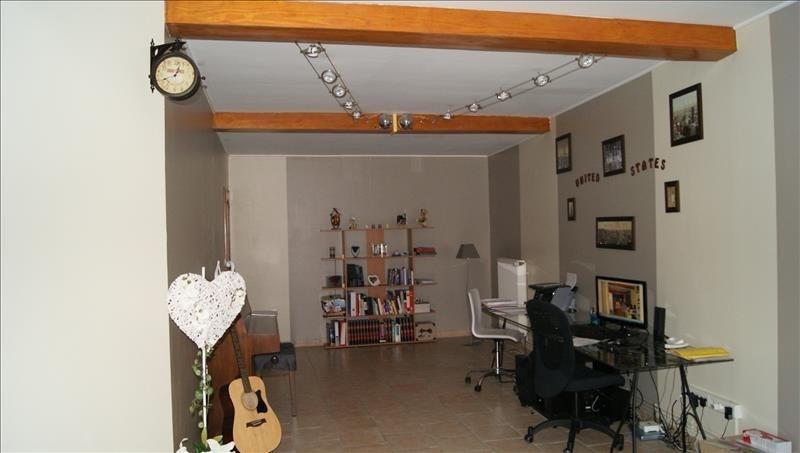 Sale house / villa Inchy en artois 224675€ - Picture 3