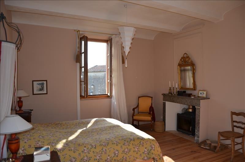 Vente maison / villa Vallon pont d arc 179500€ - Photo 10