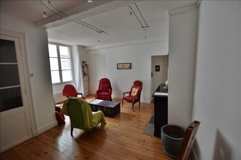 Venta  apartamento Pau 182000€ - Fotografía 1