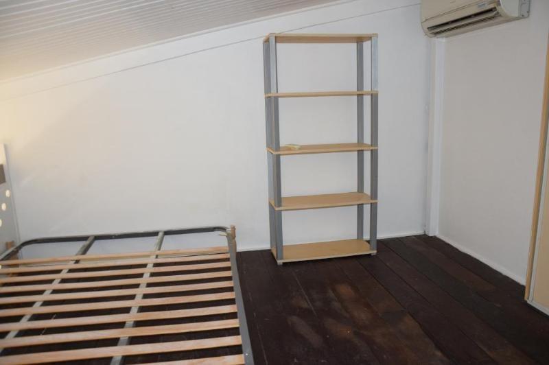 Sale apartment Le marin 69500€ - Picture 8