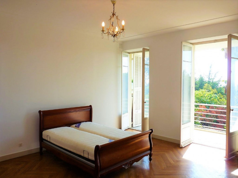 Vente appartement Nice 529 000€ - Photo 6