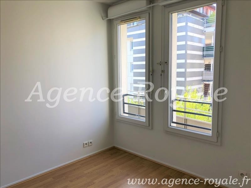 Sale apartment St germain en laye 270 000€ - Picture 5