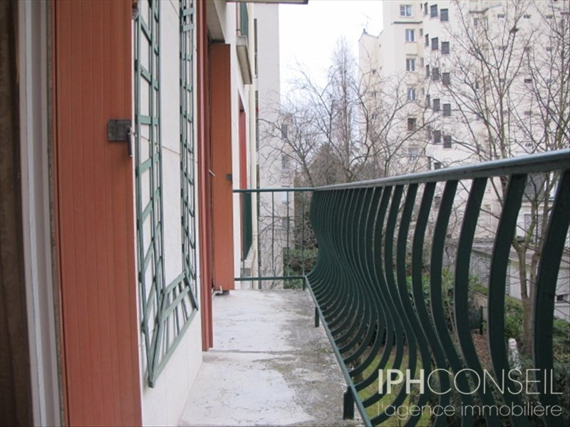 Vente appartement Neuilly sur seine 995 000€ - Photo 7