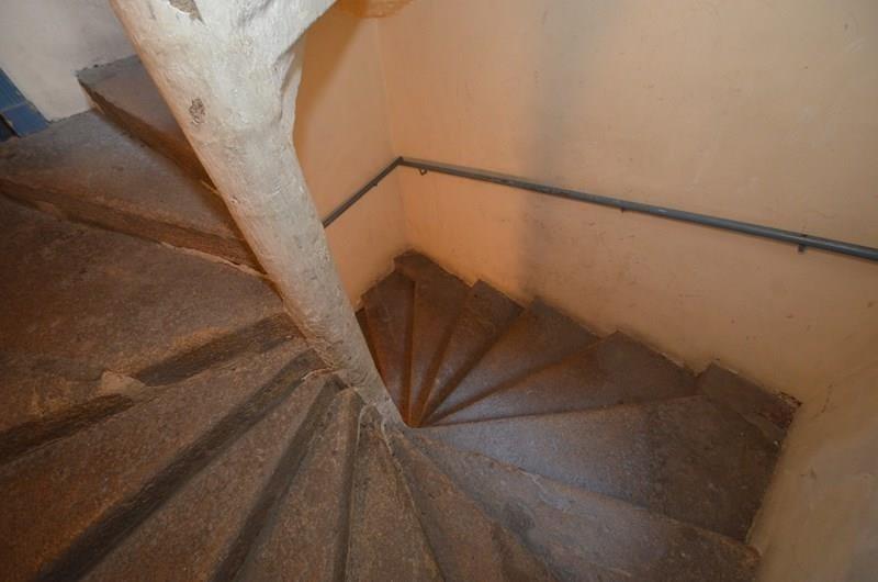 Vente appartement Nantes 124500€ - Photo 3