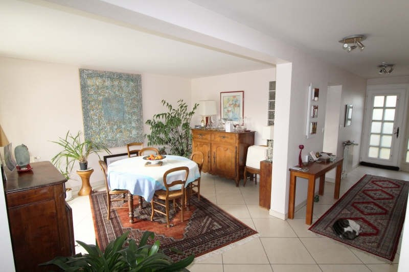 Vente maison / villa La verriere 451 500€ - Photo 3