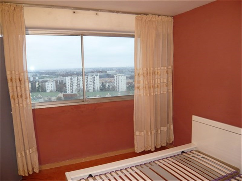 Location appartement Colombes 990€ CC - Photo 7