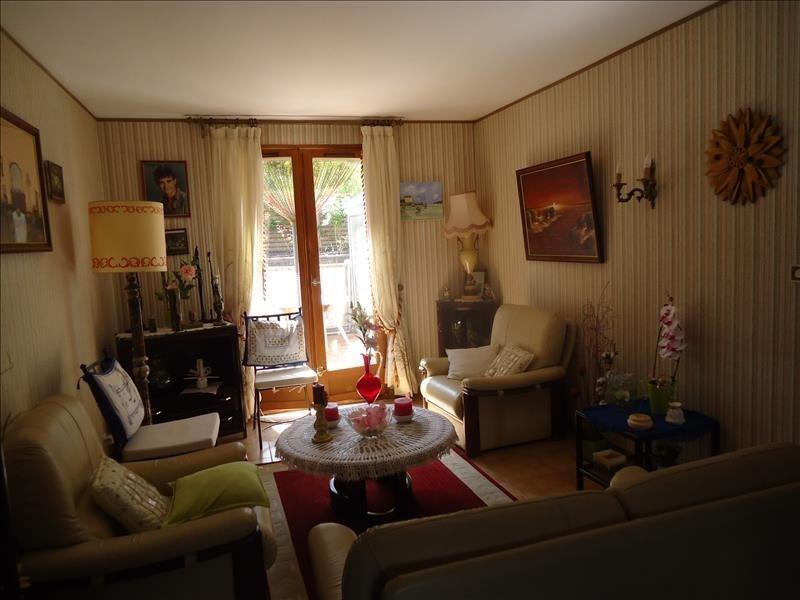 Vente maison / villa Ceret 250000€ - Photo 6