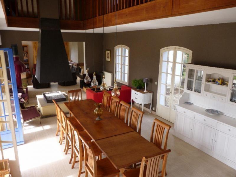 Vente maison / villa Jars 330000€ - Photo 4