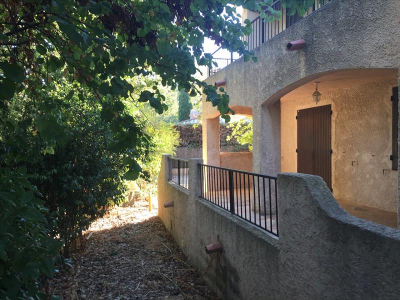 Vente maison / villa La seyne sur mer 465000€ - Photo 6