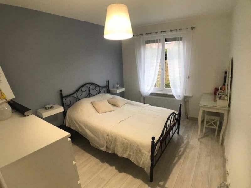 Sale house / villa Pontcarre 297000€ - Picture 9