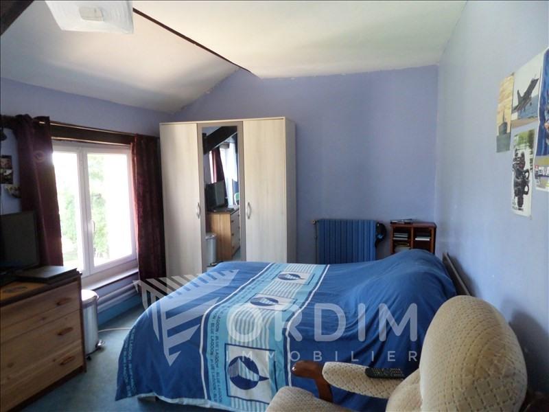Sale house / villa Donzy 123000€ - Picture 8