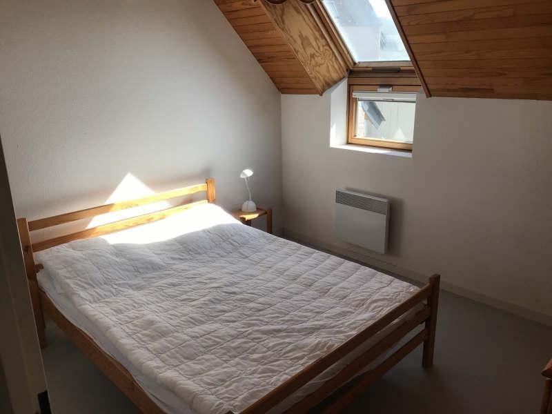 Sale apartment Sarzeau 169250€ - Picture 5