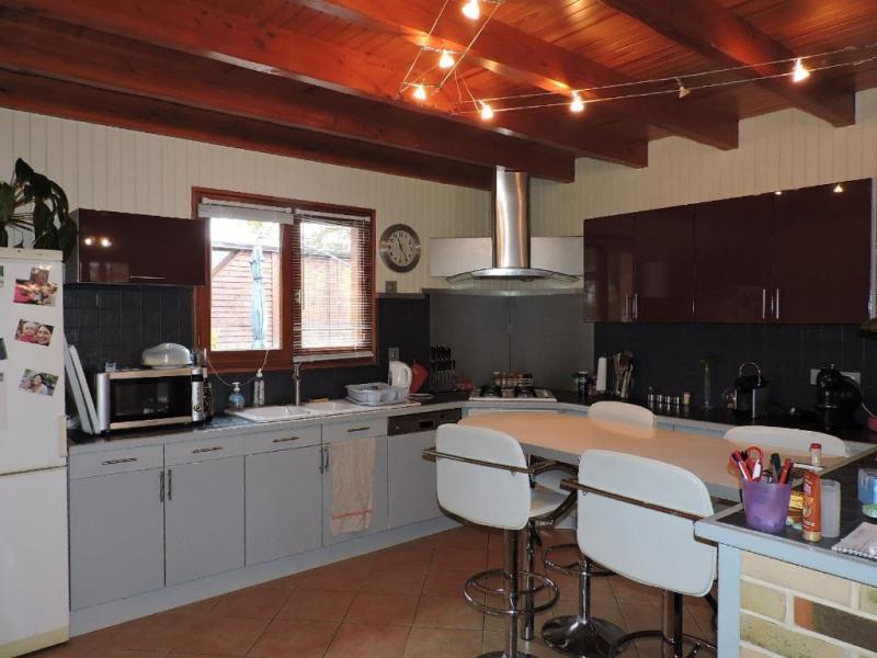 Vente maison / villa Bosmie l aiguille 169600€ - Photo 3