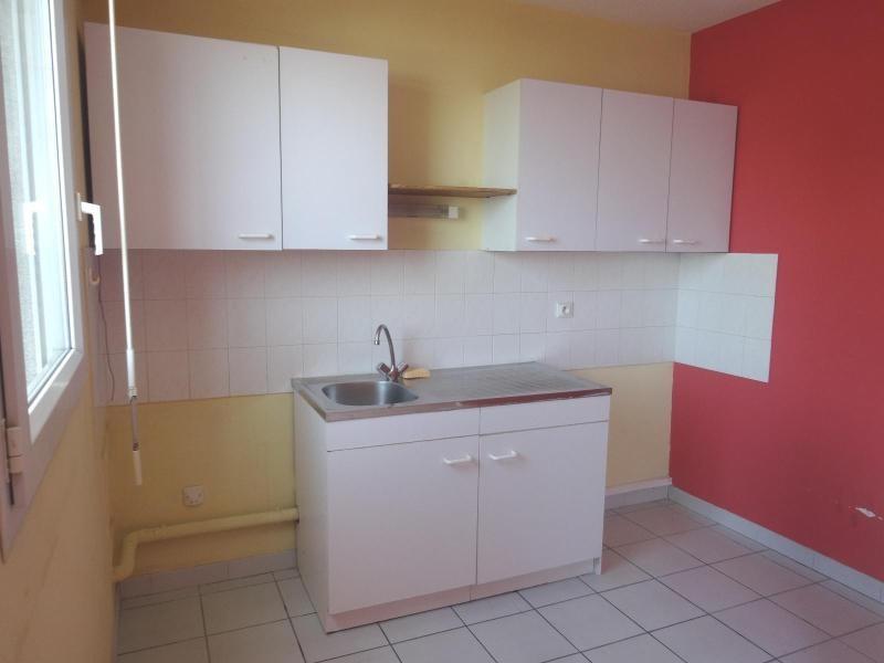 Location appartement Grenoble 622€ CC - Photo 4