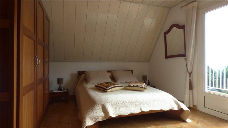 Sale house / villa Le tampon 336000€ - Picture 8