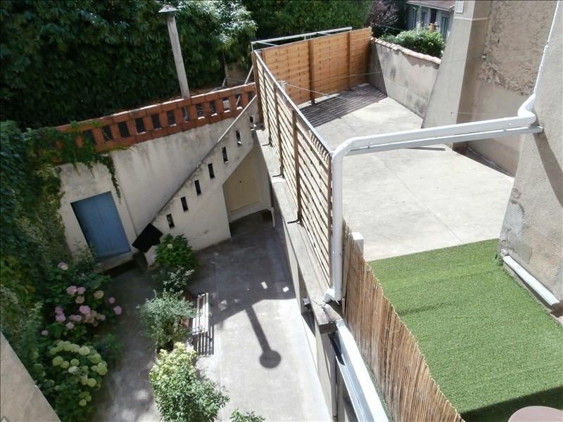 Produit d'investissement immeuble Mazamet 160000€ - Photo 2