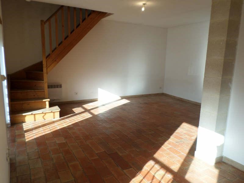 Location appartement Alleins 549€ CC - Photo 6