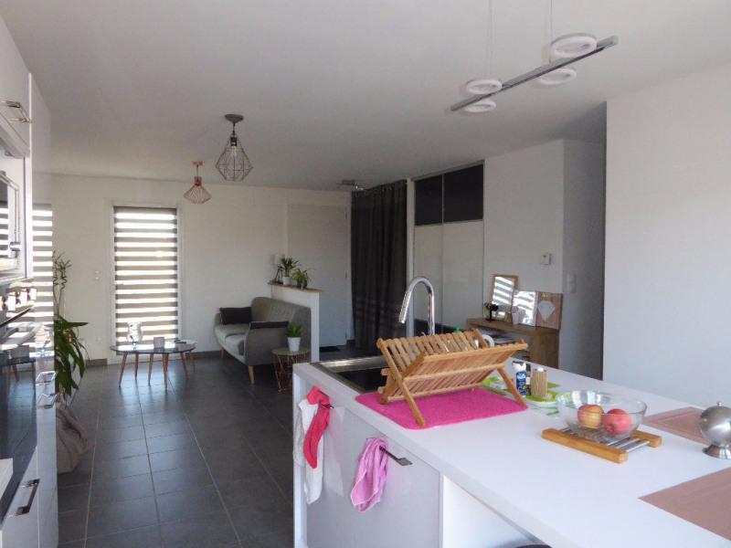 Vente maison / villa Parentis en born 179900€ - Photo 5