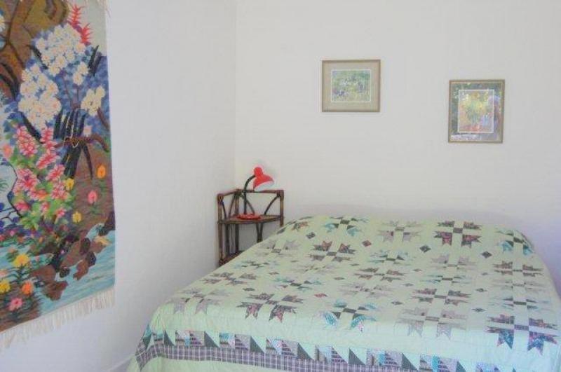 Deluxe sale house / villa Callas 698000€ - Picture 10