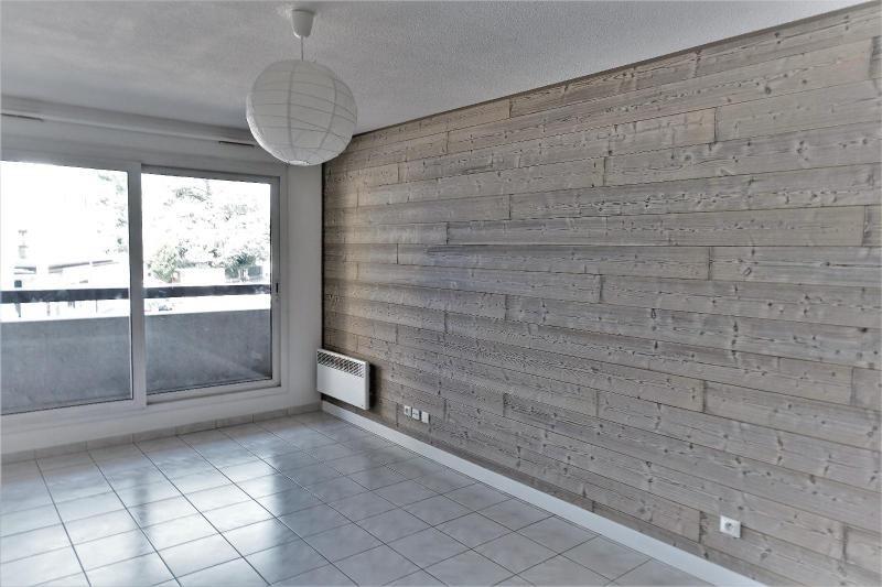 Location appartement Grenoble 564€ CC - Photo 8