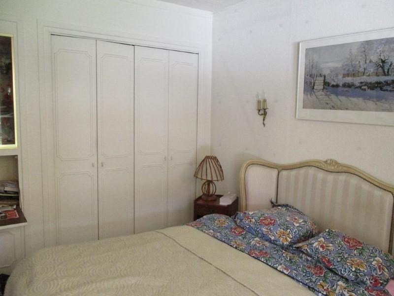 Sale house / villa Roanne 207000€ - Picture 5