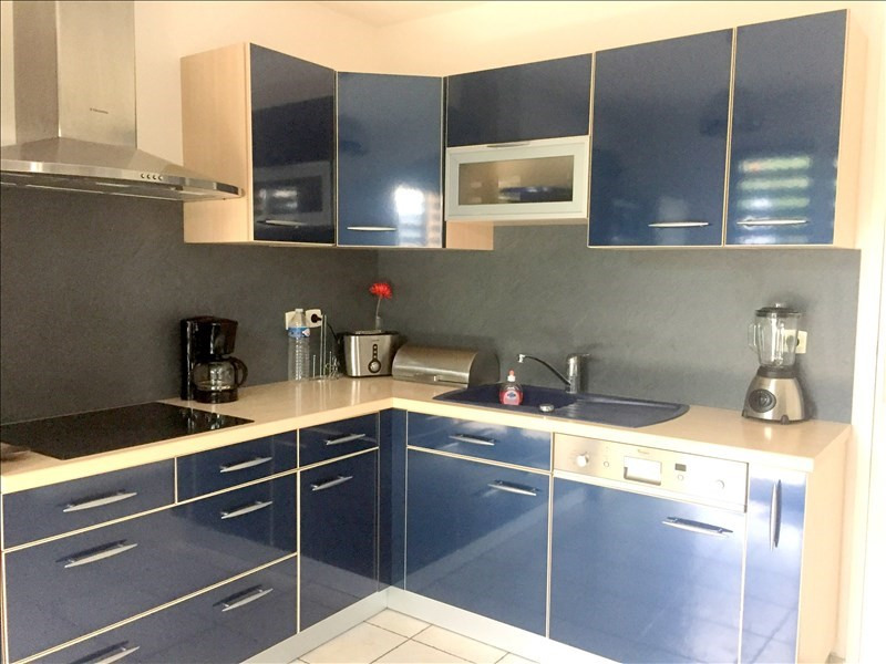 Vente maison / villa Savenay 175000€ - Photo 3