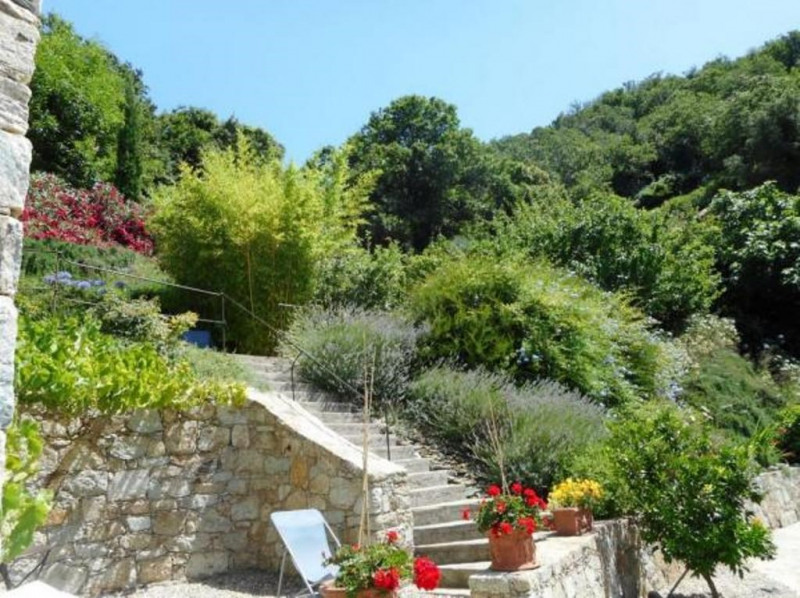 Vente maison / villa Saint-florent 990 000€ - Photo 2