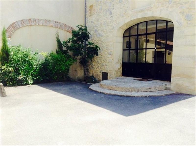 Sale house / villa Montelimar 420000€ - Picture 3