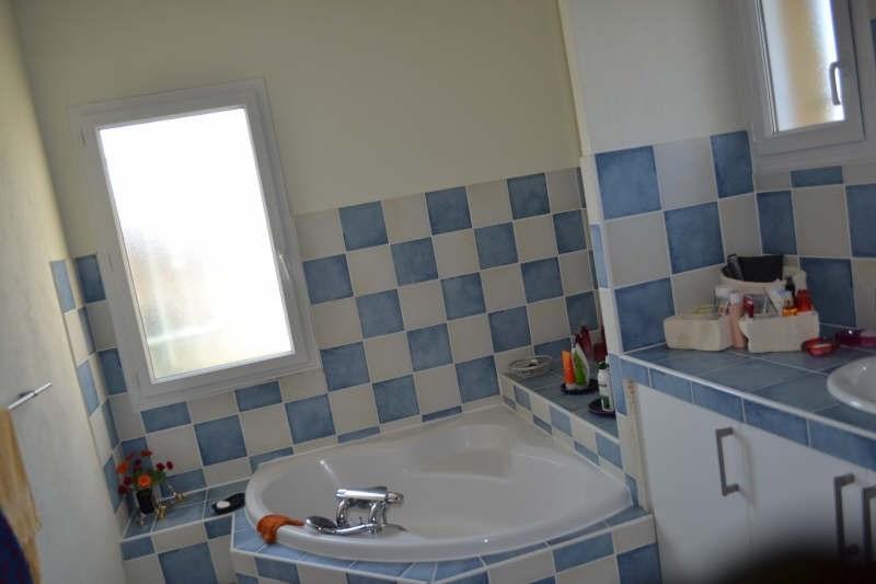 Vente maison / villa Odos 369000€ - Photo 10