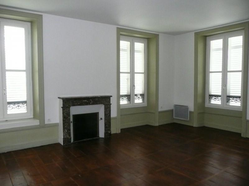 Sale apartment Terrasson la villedieu 53000€ - Picture 5
