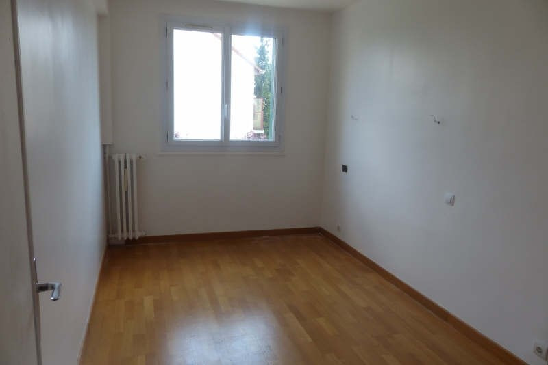 Vente appartement Chilly mazarin 160 000€ - Photo 6