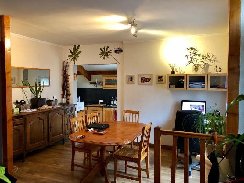 Vente maison / villa Sartrouville 409500€ - Photo 3