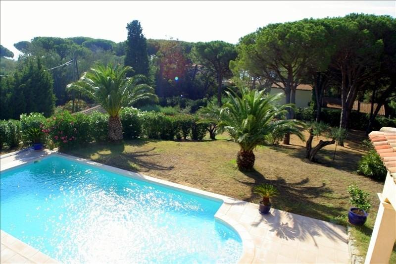 Deluxe sale house / villa Grimaud 1890000€ - Picture 15