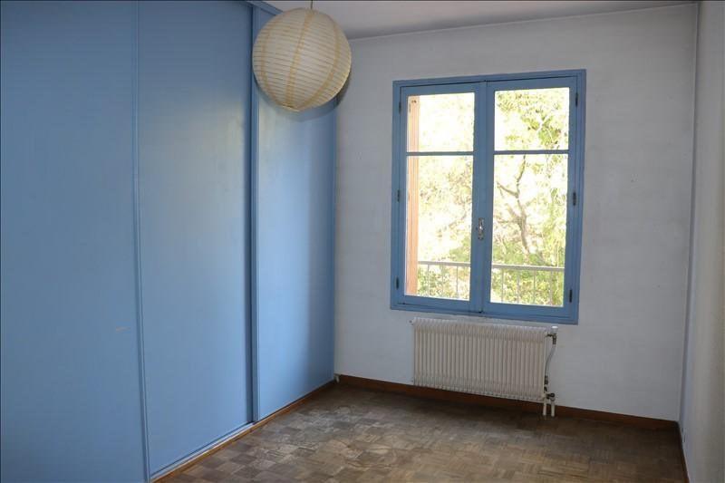 Sale apartment Aix-en-provence 249000€ - Picture 5
