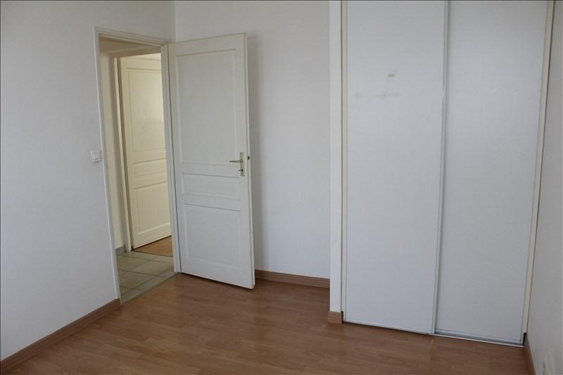 Rental apartment Auxerre 630€ CC - Picture 9