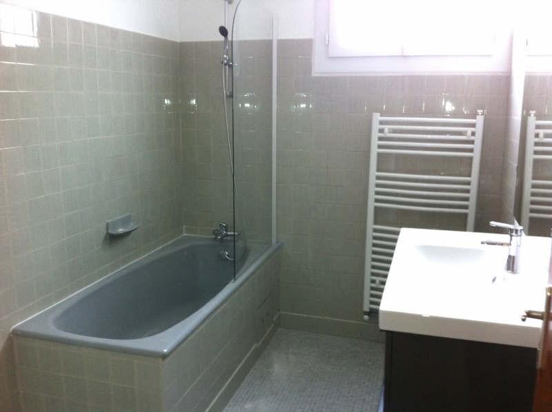 Rental apartment Toulouse 890€ CC - Picture 6