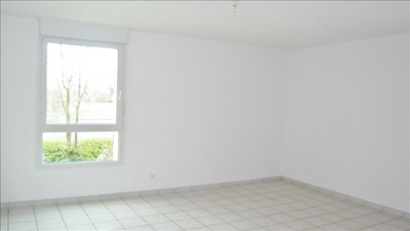 Sale apartment Kembs 242 000€ - Picture 4