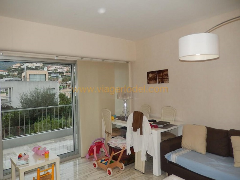 Vente appartement Roquebrune-cap-martin 385 000€ - Photo 6