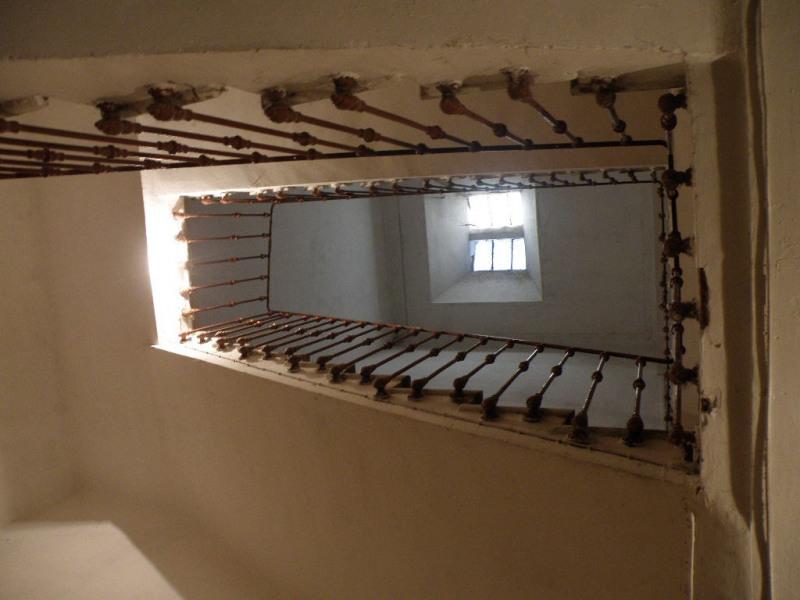 Alquiler  apartamento Lauris 630€ CC - Fotografía 6