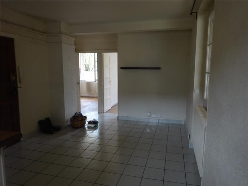 Vente appartement Dijon 89 900€ - Photo 2