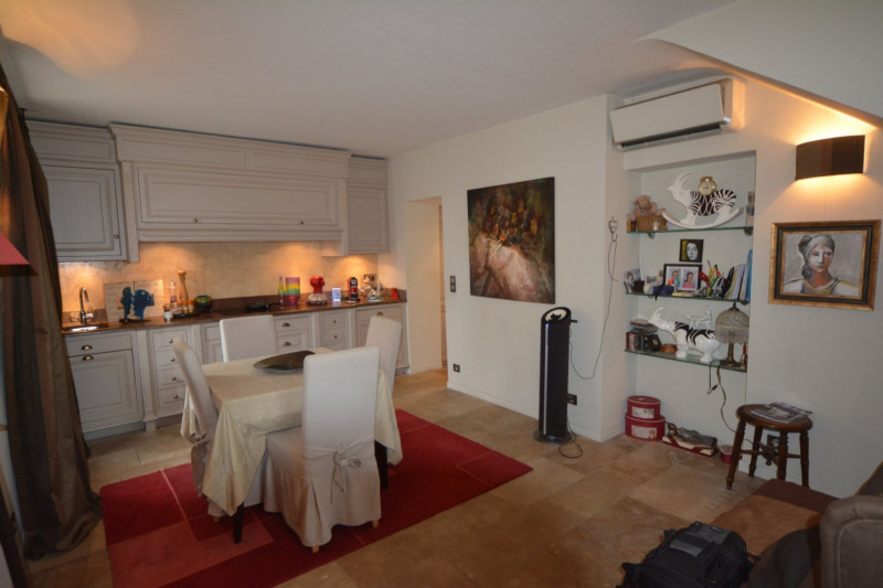 Immobile residenziali di prestigio casa Biot 780000€ - Fotografia 3