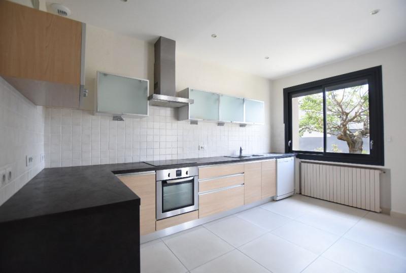 Verkoop van prestige  huis Villeneuve les avignon 585000€ - Foto 8