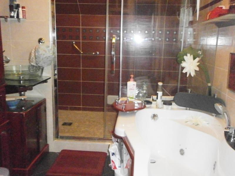 Vente de prestige maison / villa St nom la breteche 1090000€ - Photo 9
